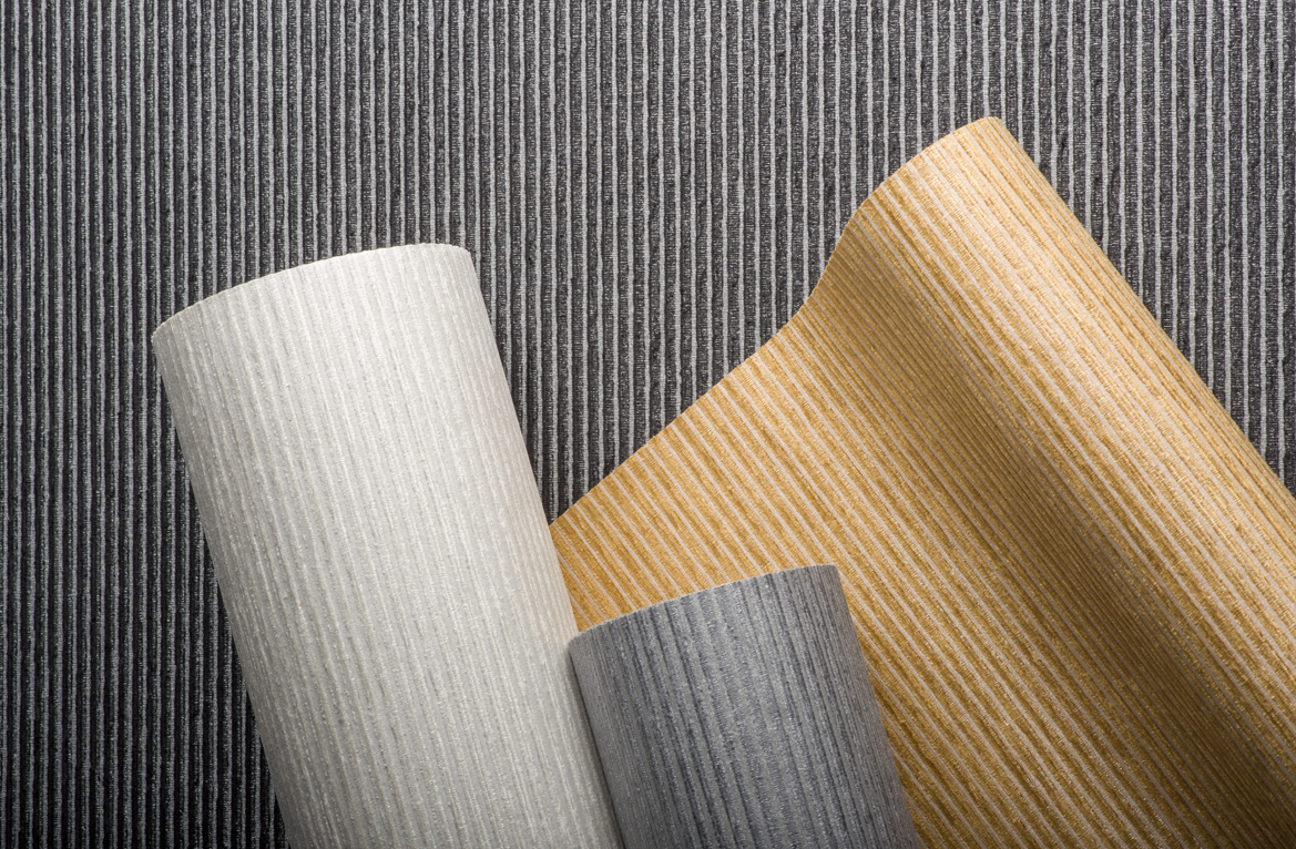 Tapetex 66 Best Wallpaper Collections In India