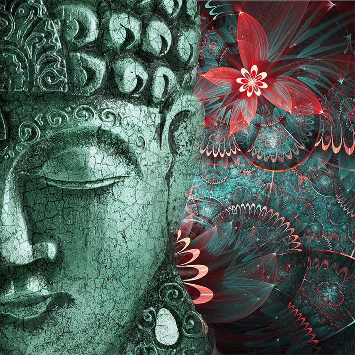 Wallpapers Of Buddha