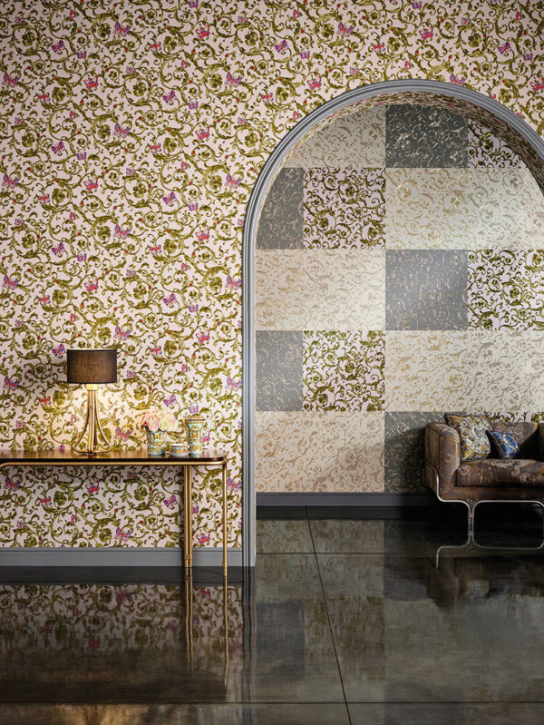wallpaper suppliers in india