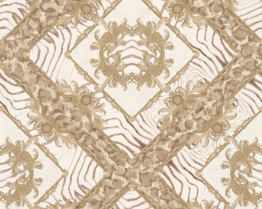 Versace Wallpapers in India | Designer Wallpapers | +91 8800900709