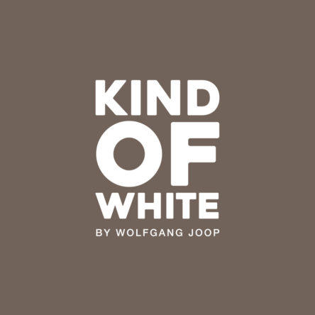 Kind of White Wallpapers