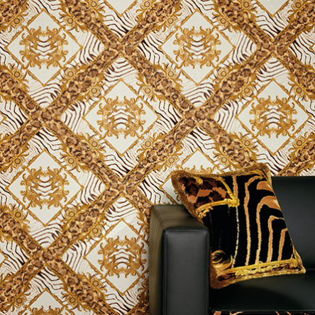 Versace Home Wallpapers 04