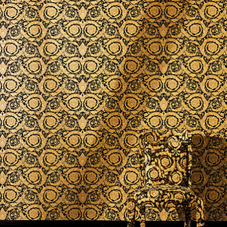 Versace Home Wallpapers 05
