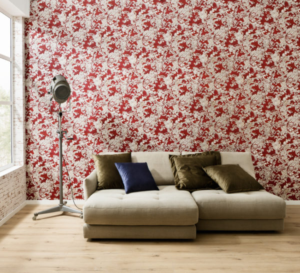 wallpaper dealers in kerala