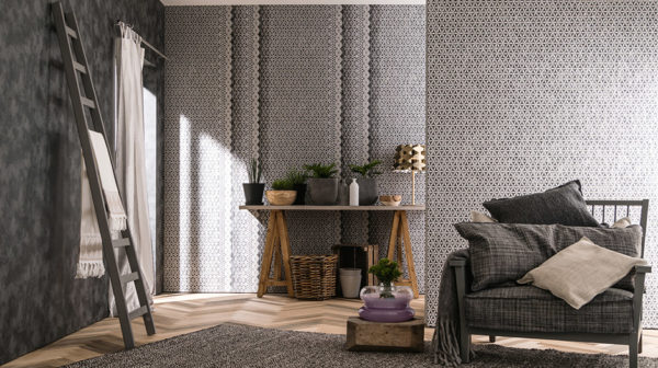 nilaya wallpapers gurgaon