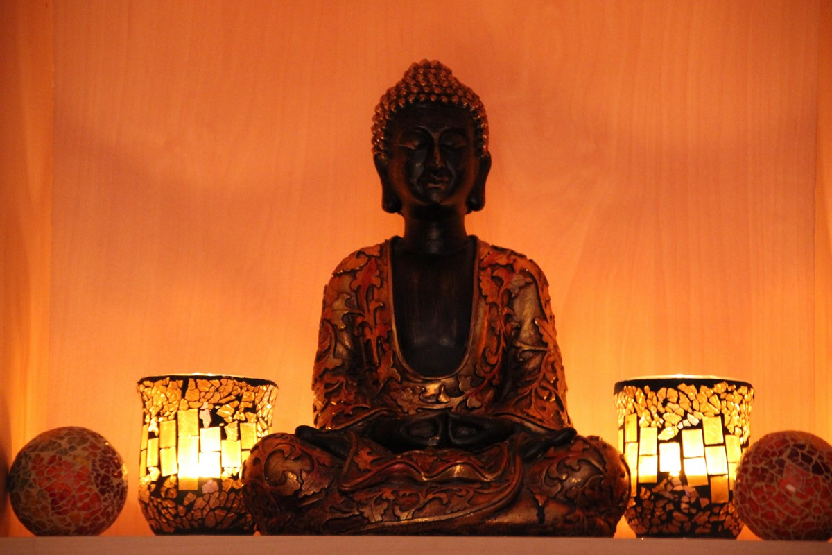 Wallpapers Of Buddha Home Decor 3d Walls 91 8800900709