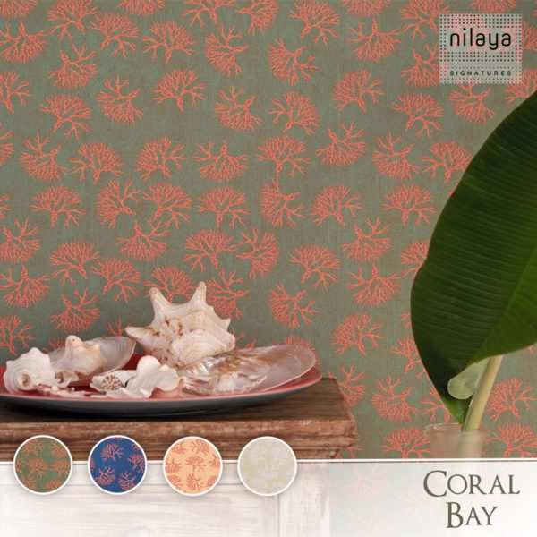 nilaya wallpaper gurgaon