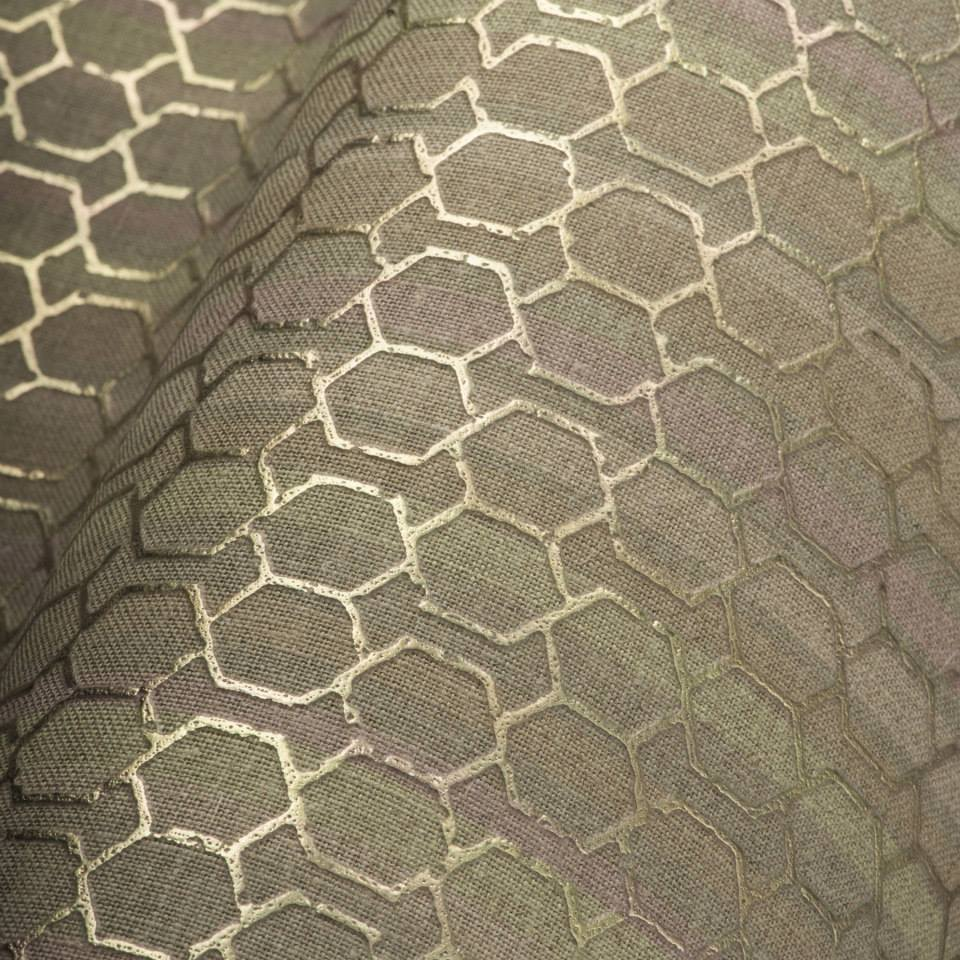 Fabric Wallcoverings Wallpaper For Hotels Tapetex Wall