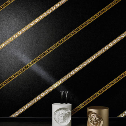 Versace Home Wallpapers 01