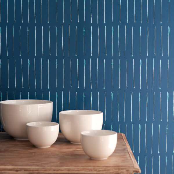 nilaya wallpapers delhi