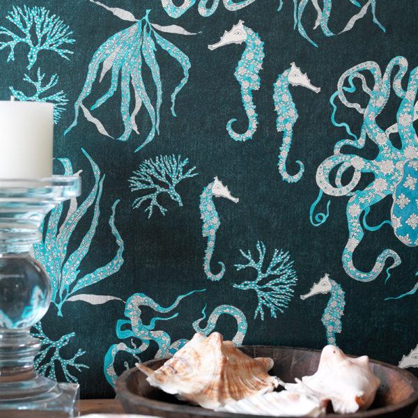 nilaya-wallpapers-bestprice