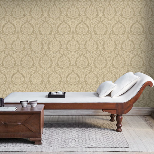 cleopatra-furniture-wallpaper-damask
