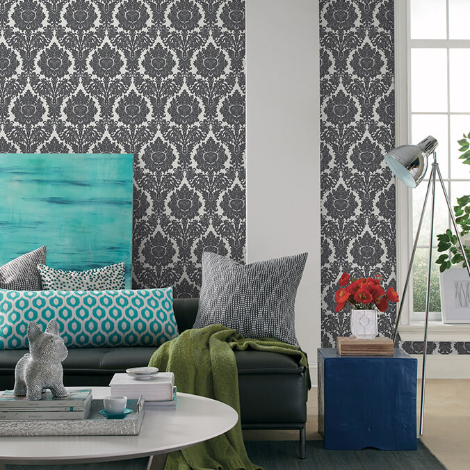 nilaya by asian paints best wallpaper collection in india 8800900709 aarcee wallpapers