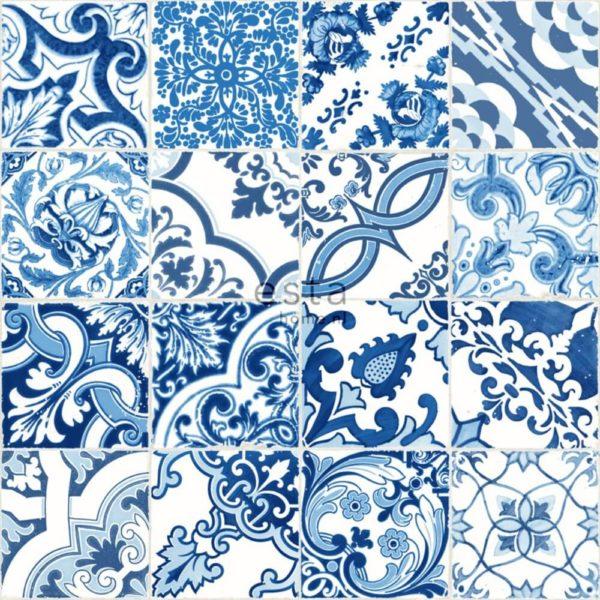 blue-design-wallpapers