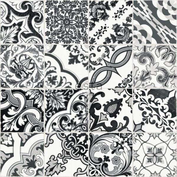 morocon design for wallpapees