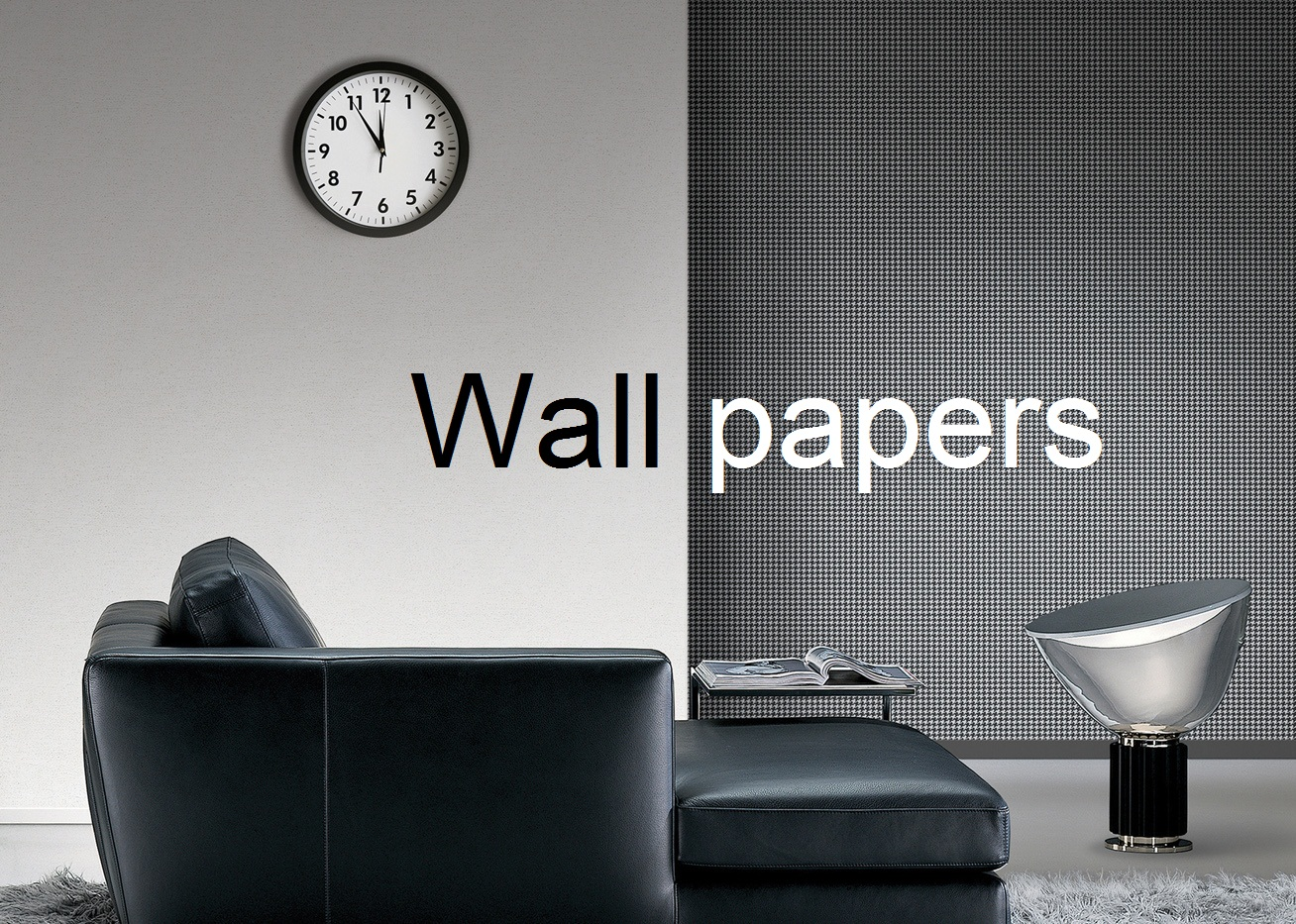 Wallpaper Or Paint Which Is Better For Walls In India