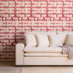 wallpapers in noida