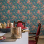 wallpaper for walls in gurgaon