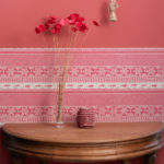 wallpaper dealer in noida