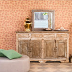 wallpaper retailer in gurgaon