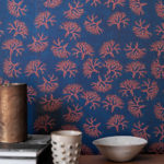 printed wallpaper for walls