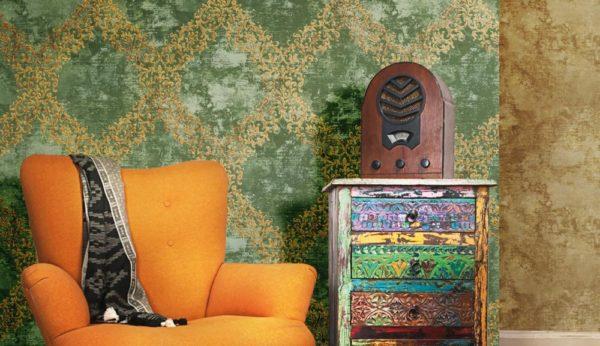 imported wallpaper dealers in delhi