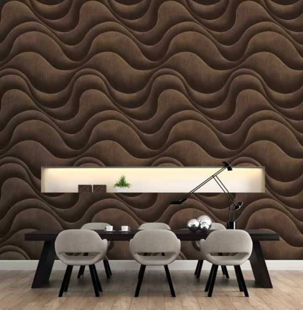 wallpaper for walls prices in chennai