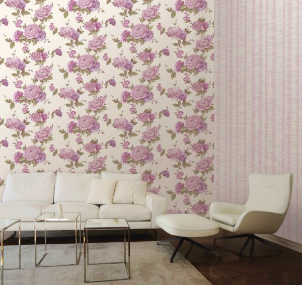 wallpaper dealers in ludhiana
