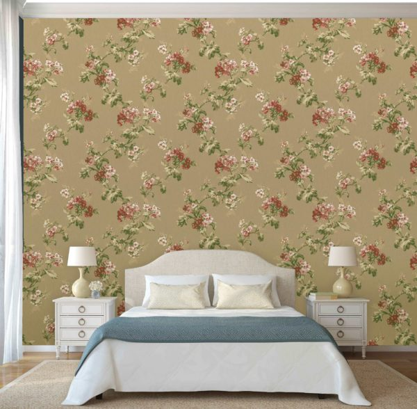 wallpaper dealers in vadodara