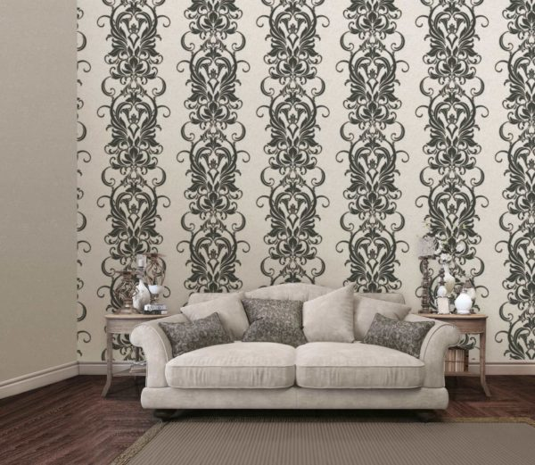 wallpaper for bedroom in delhi