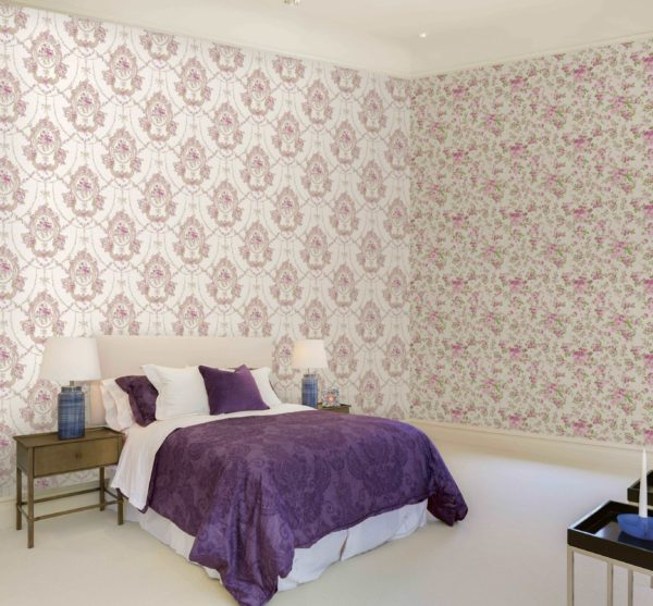 wallpaper cost in hyderabad