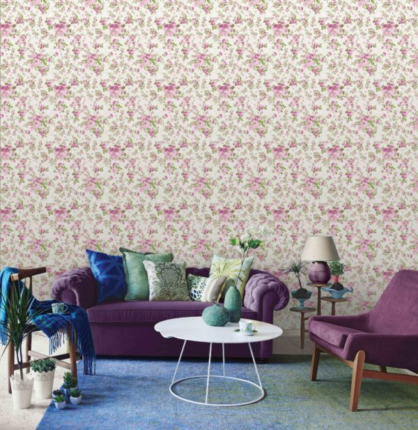 wallpaper dealers in surat
