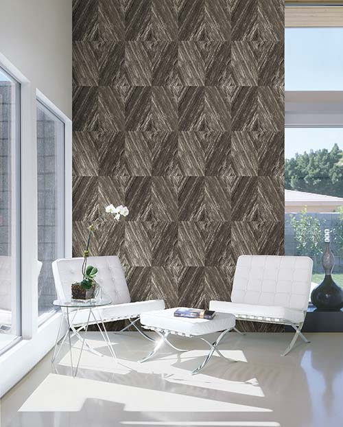home wallpaper dealers in bangalore
