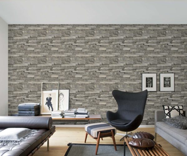 wallpaper dealers in india