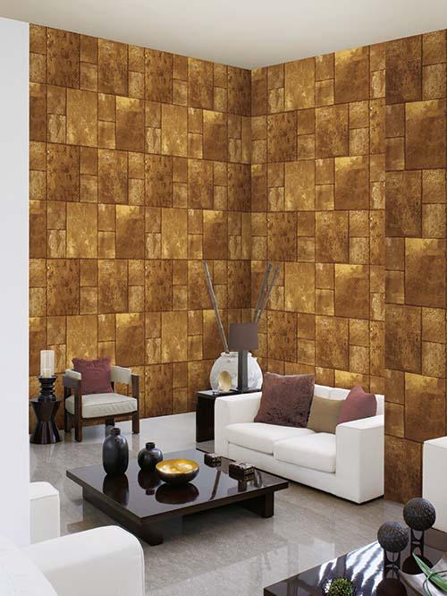 wholesale wallpaper suppliers in delhi