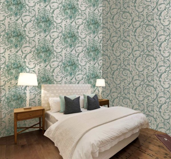 wallpaper company in gurgaon