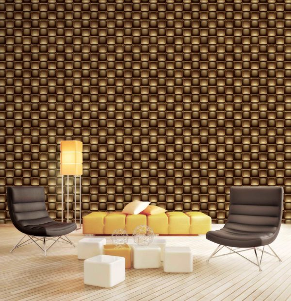 wallpaper company in delhi