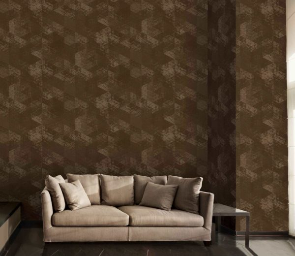 imported wallpaper price in delhi