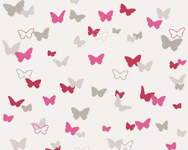 aarceewallpapers