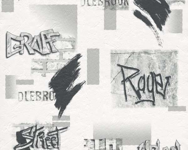 aarcee wallpapers