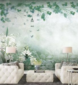 blumarine wallpapers in india