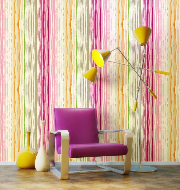 wallpaper shop in noida