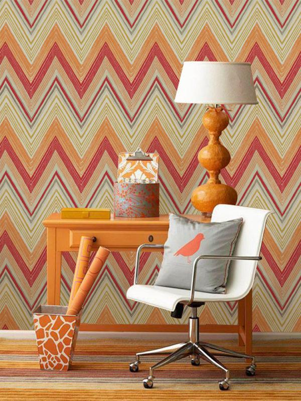 wallpaper bangalore price
