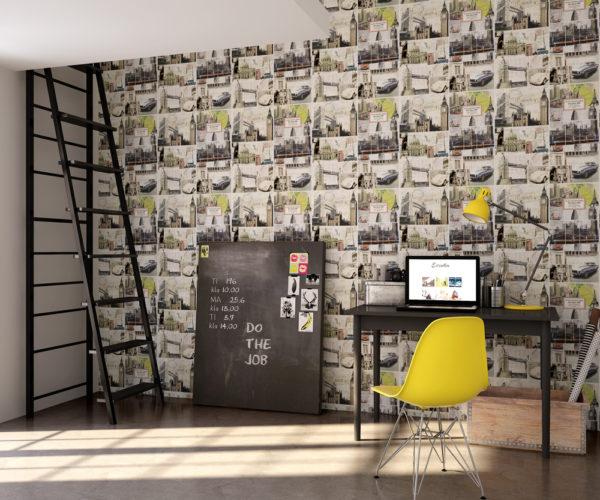 3d wallpaper for walls delhi