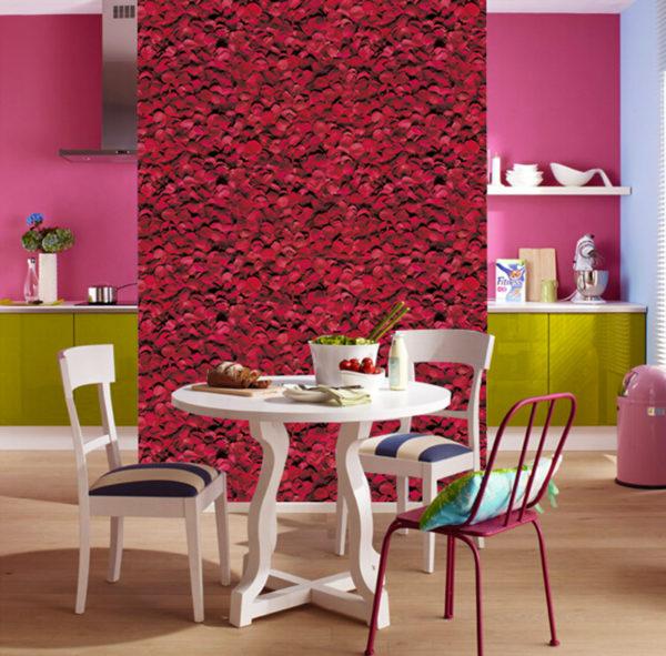 wallpaper wholesaler in kolkata