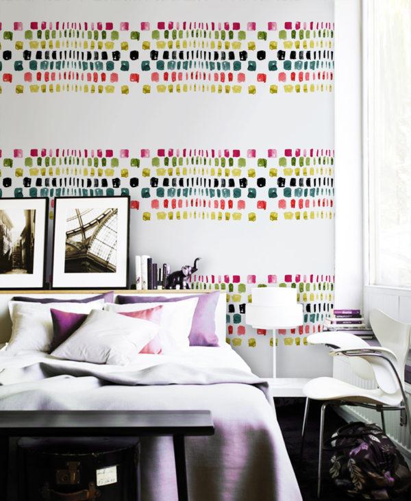 wallpaper dealer in indore