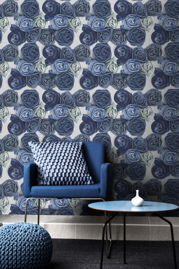 wallpaper in delhi ncr