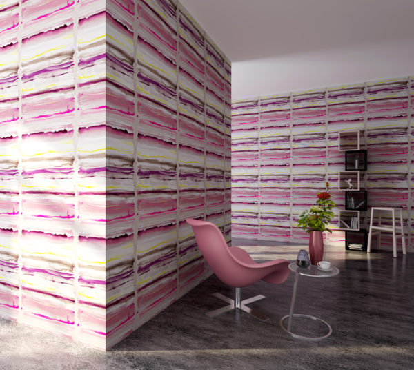 wallpaper showroom in ahmedabad