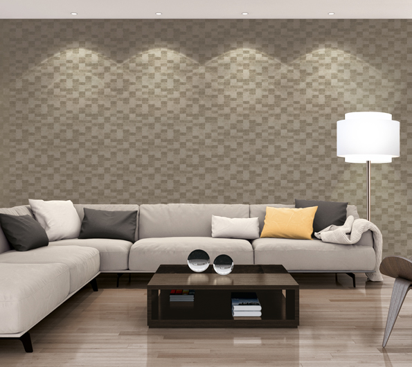 wallpapers in gurgaon