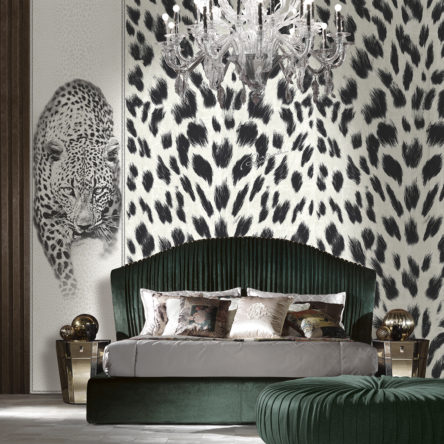 Roberto Cavalli Wallpapers 04